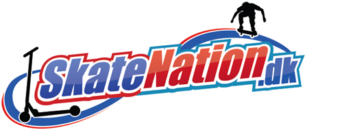 skatenation.dk logo