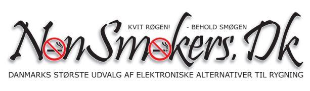 nonsmokers.dk