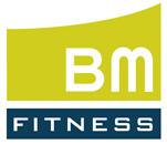bm-fitness.dk
