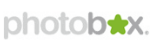 photobox.dk