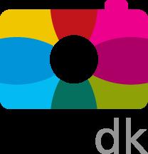 foto.dk logo