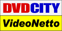 dvdcity.dk