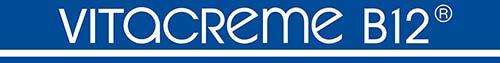 vitacreme.dk logo
