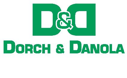 dorchdanola.dk logo
