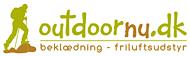 outdoornu.dk logo