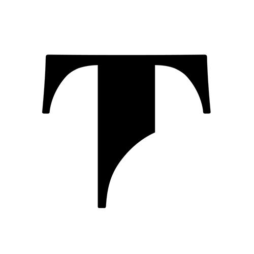 thors-design.dk