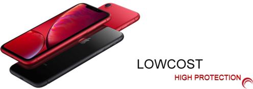 lowcost.dk logo