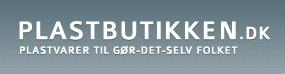 plastbutikken.dk logo