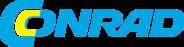 conradelektronik.dk logo