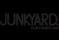 junkyard.dk