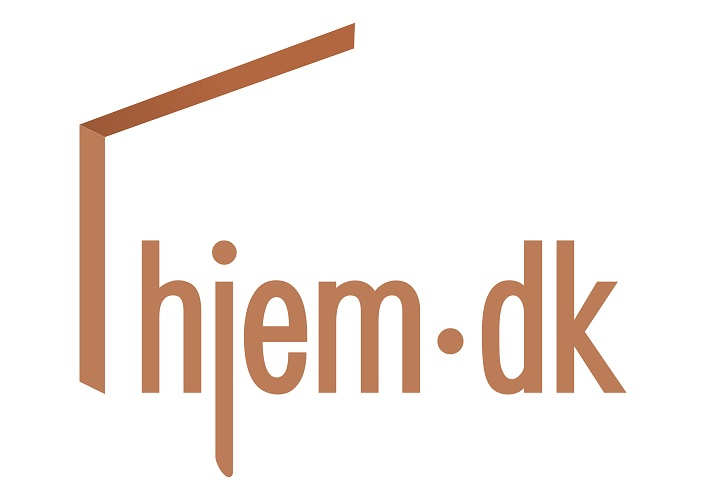 hjem.dk logo