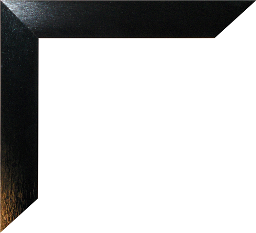 hennetec.dk logo