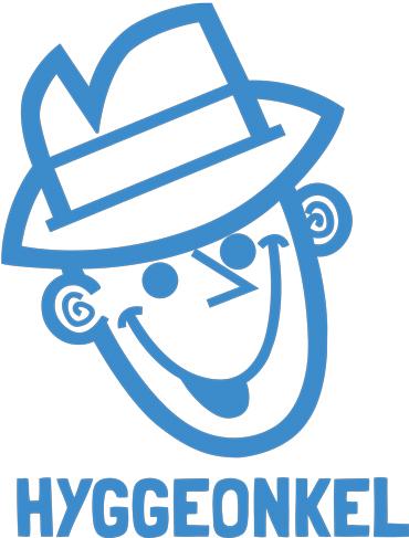 www.hyggeonkel.dk logo