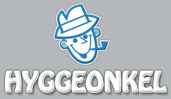 hyggeonkel.dk