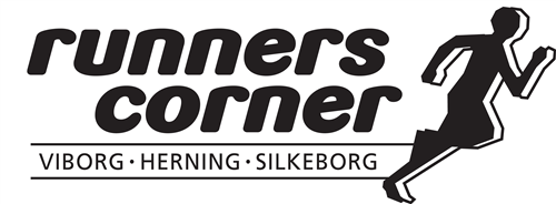 runnerscorner.dk