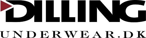 dilling-underwear.dk