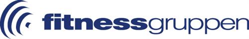 fitnessgruppen.dk logo