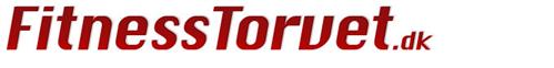 fitnesstorvet.dk logo