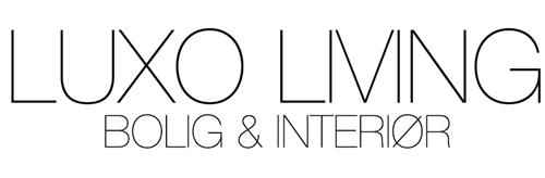 luxoliving.dk