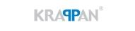 krappan.dk logo