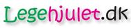 legehjulet.dk logo