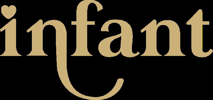 infant.dk logo