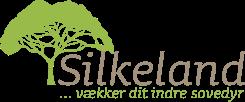 silkeland.dk