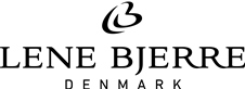 lenebjerre.com logo