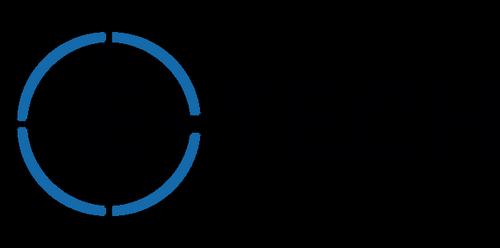 e-tech.dk logo