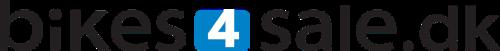 bikes4sale.dk logo