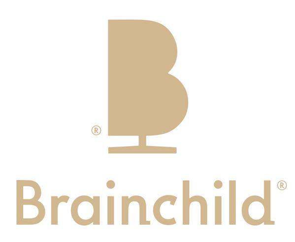 www.brainchild.dk logo