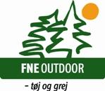 fne-outdoor.dk logo