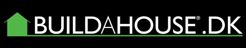 buildahouse.dk logo