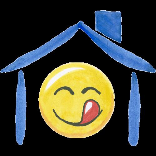 hjemmeriet.com logo