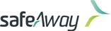 safeaway.dk logo