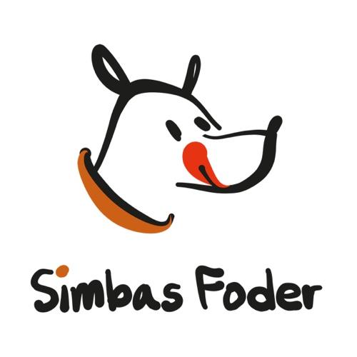 simbasfoder.dk logo