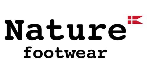 nature.dk logo