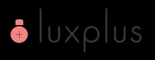 luxplus.dk logo