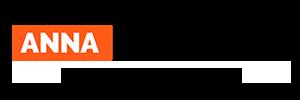 www.annafinans.dk logo