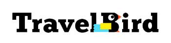 travelbird.dk