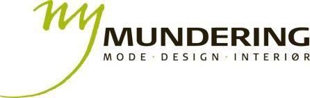 nymundering.dk logo