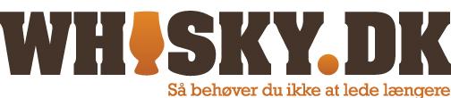whisky.dk logo