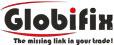 www.globifix.com logo