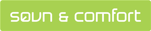 sovn-comfort.dk logo