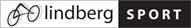 lindbergsport.dk logo