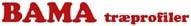 bama.dk logo