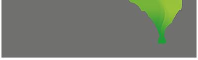 numeddamp.dk logo