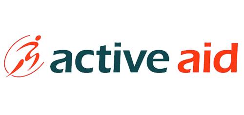 activeaid.dk