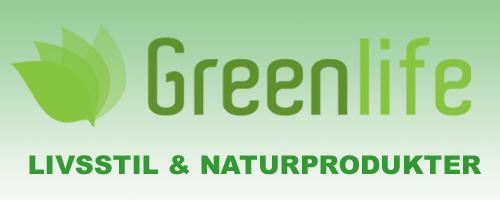 greenlife.dk