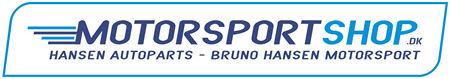 motorsportshop.dk logo